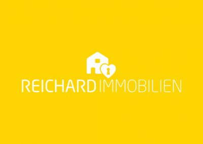 Reichard Immobilien