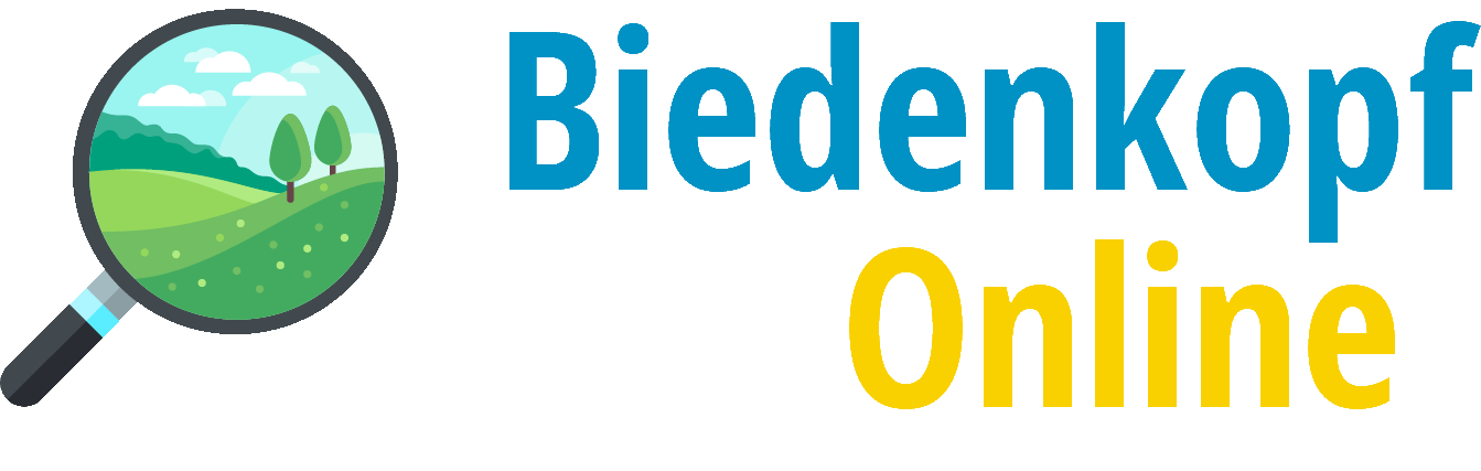 BUERO HINTERLAND